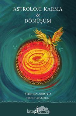 Astroloji, Karma  Dönüşüm