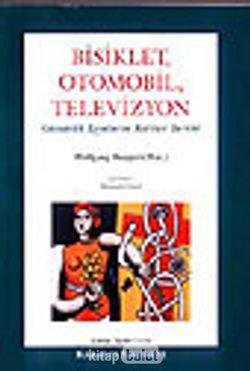 Bisiklet Otomobil TV Tarihi