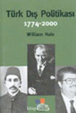 Türk Dış Politikası 1774-2000