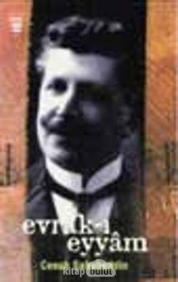 Evrak-ı Eyyam