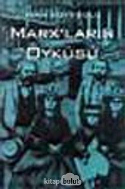 Marx'ların Öyküsü