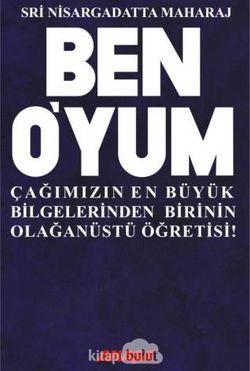 Ben O'yum