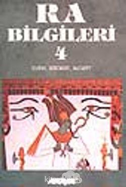 Ra Bilgileri-4