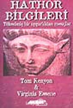 Hathor Bilgileri