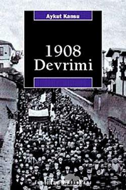 1908 Devrimi