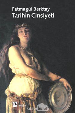 Tarihin Cinsiyeti