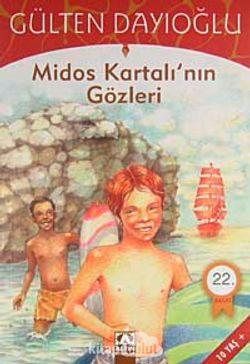 Midos Kartalının Gözleri