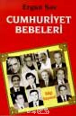 Cumhuriyet Bebeleri