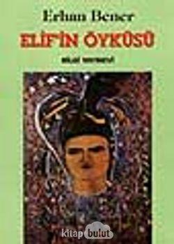 Elif'in Öyküsü