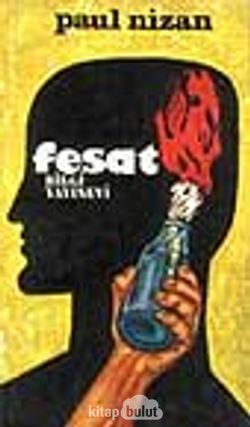 Fesat