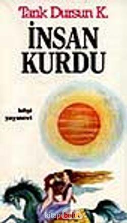 İnsan Kurdu