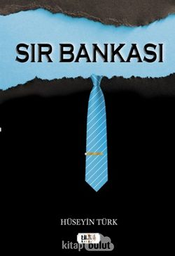 Sır Bankası