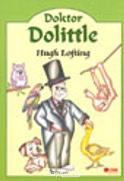 Doktor Dolittle -1