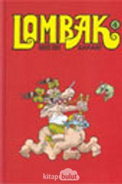 Lombak/Kasım 2002-Nisan 2003 / Cilt 4