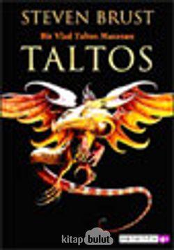 Bir Vlad Taltos Macerası Taltos