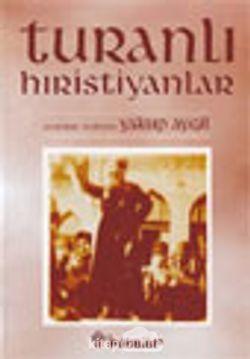 Turanlı Hıristiyanlar