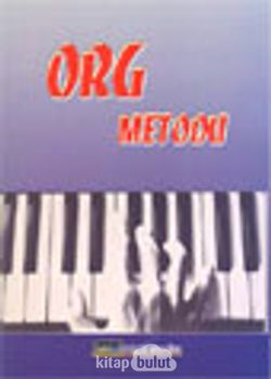 Org Metodu