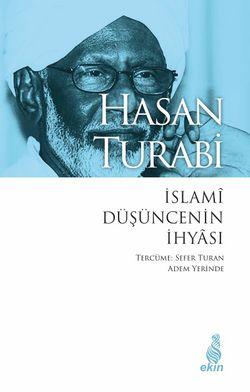 İslami Düşüncenin İhyası