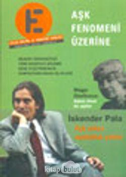 E Aylık Kültür ve Edebiyat Dergisi Temmuz 2003 Sayı: 52