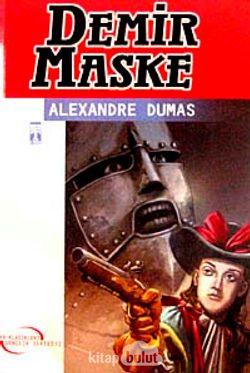 Demir Maske / İlk Gençlik Klasikleri