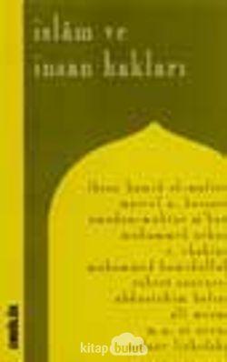 İslam ve İnsan Hakları