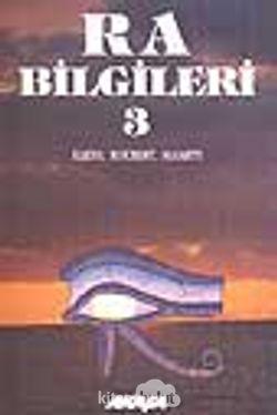Ra Bilgileri-3
