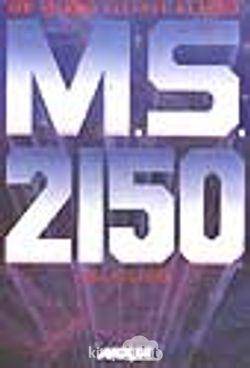 M.S 2150