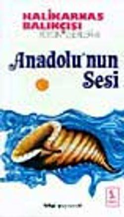 Anadolu'nun Sesi