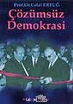 Çözümsüz Demokrasi