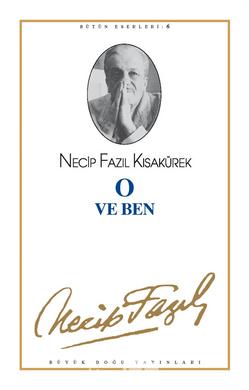 O Ve Ben (kod6)