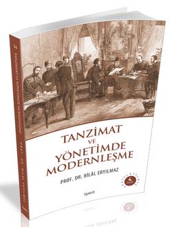 Tanzimat ve Yönetimde Modernleşme
