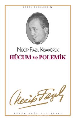 Hücum Ve Polemik (kod53)