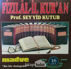 Fi Zilali'l Kur'an (16 Cilt)