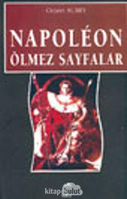 Napoleon Ölmez Sayfalar