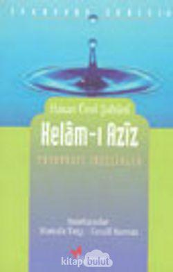 Kelam-ı Aziz (Tasavvufiki İncelikler)