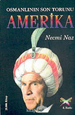 Osmanlının Son Torunu Amerika