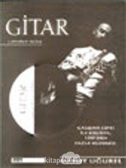 Gitar 2. Seviye İçin