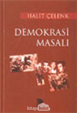 Demokrasi Masalı