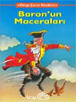 Baron'un Maceraları