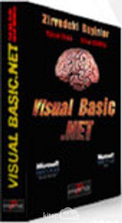 Visual Basic.NET / Zirvedeki Beyinler 1