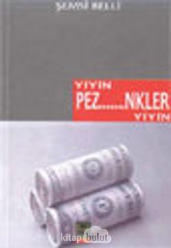 Yiyin Pez...nkler Yiyin