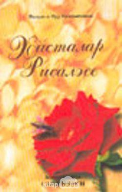 Hastalar Risalesi (Tatarca)