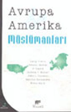 Avrupa ve Amerika Müslümanları