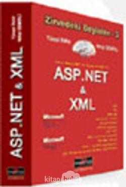 ASP.NET  XML / Zirvedeki Beyinler 3