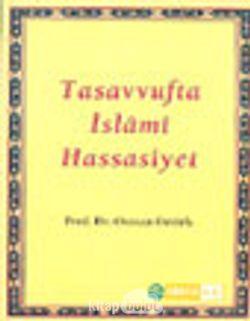 Tasavvufta İslami Hassasiyet