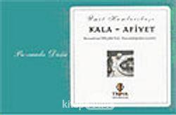 Kala-Afiyet