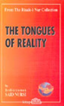 The Tongues Of Reality (32. Söz)