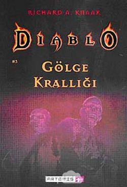 Diablo 3 Gölge Krallığı