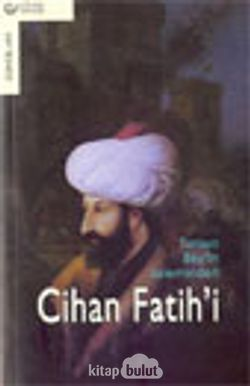 Cihan Fatih'i