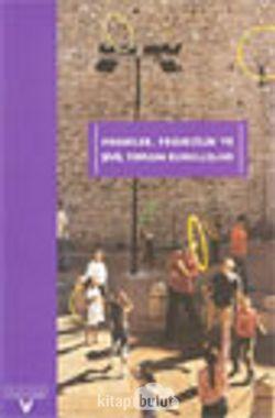 Projeler, Projecilik ve Sivil Toplum Kuruluşları